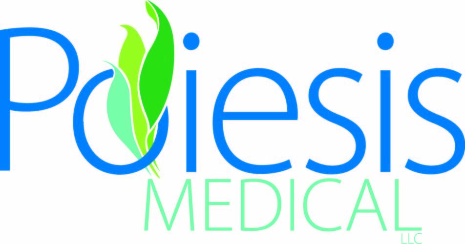 Poiesis Medical