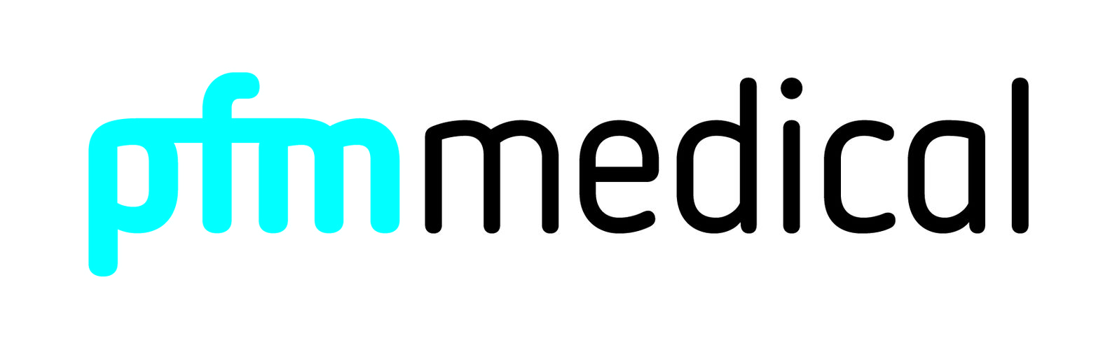 PFM Medical, Inc