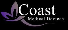 Coast Medical Devices, LLC