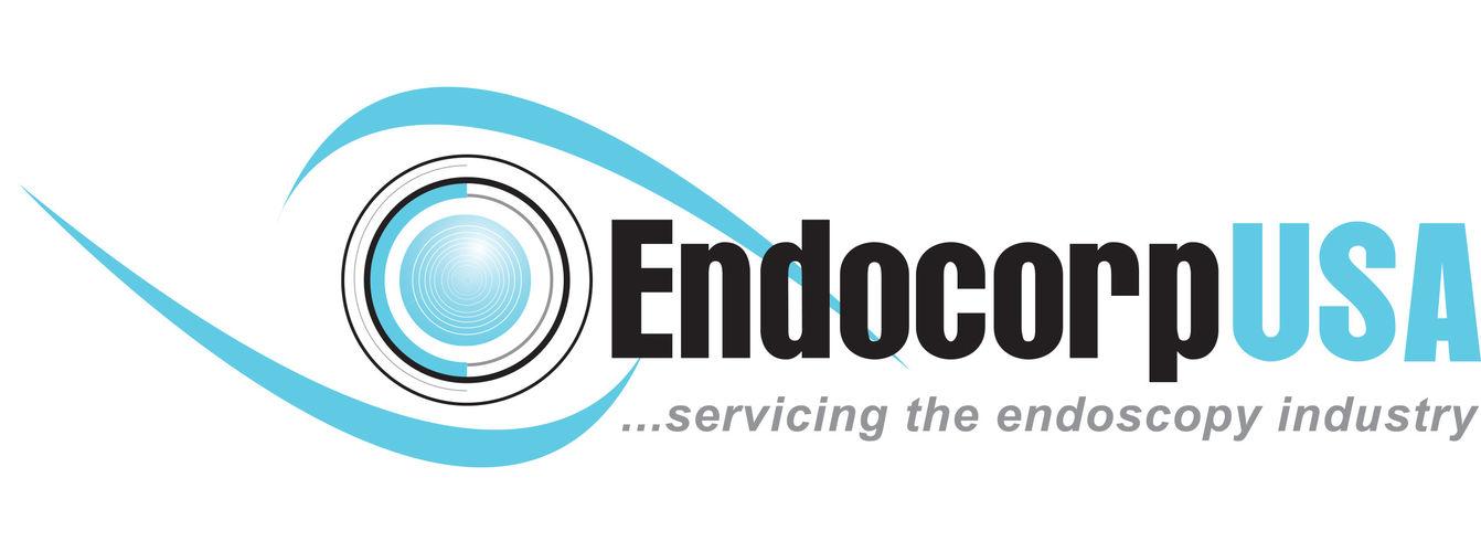 EndocorpUSA