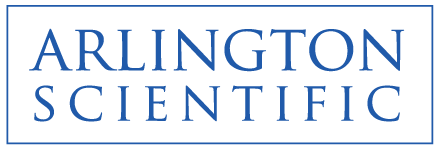 Arlington Scientific, Inc. (ASI)
