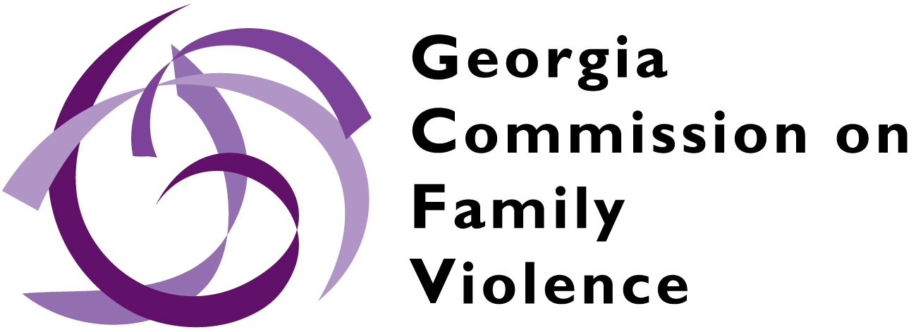 26th Annual Statewide Family Violence Conference