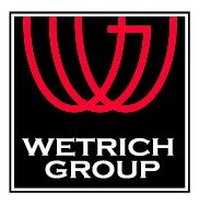 The Wetrich Group of Companies