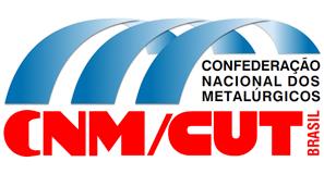 CNM/CUT - Confederação Nacional dos Metalúrgicos, Brazil