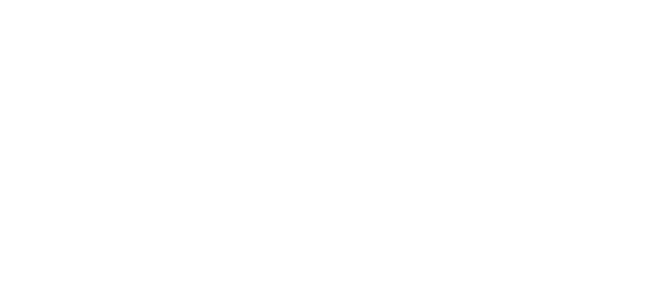 Real Estate Forums Club