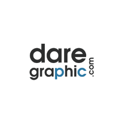 daregraphic