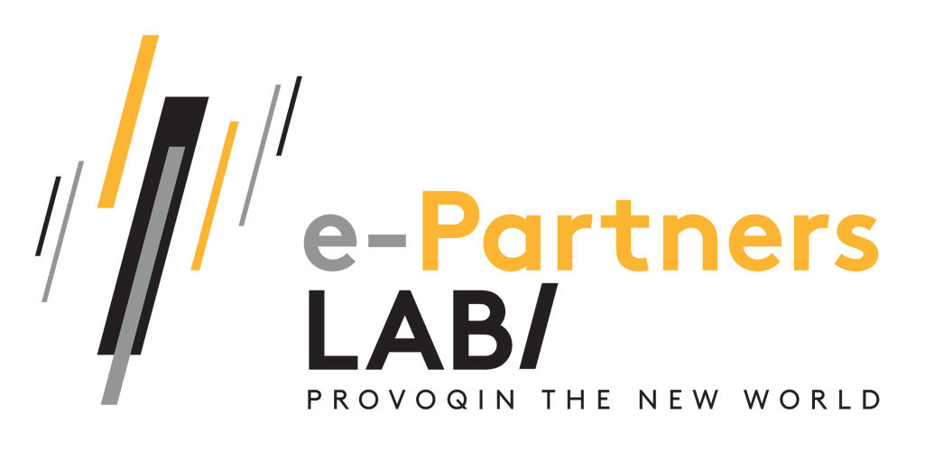 G10X e-PartnerLab TEST WEBHOOK