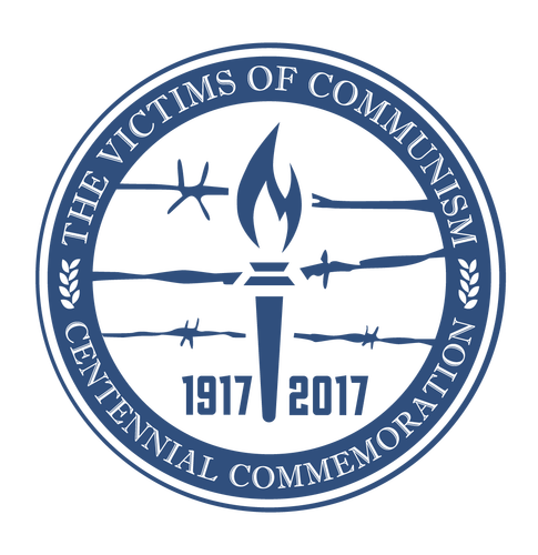 Victims of Communism Centennial Commemoration