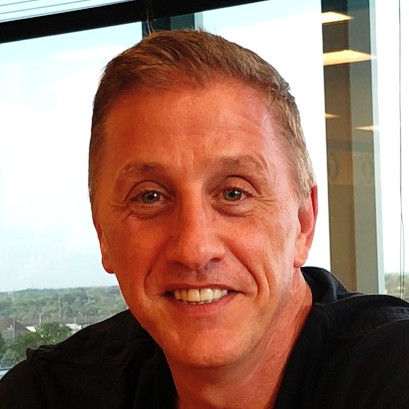 Brad Christensen