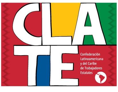 Confederación Latinoamericana de Trabajadores Estatales (CLATE)
