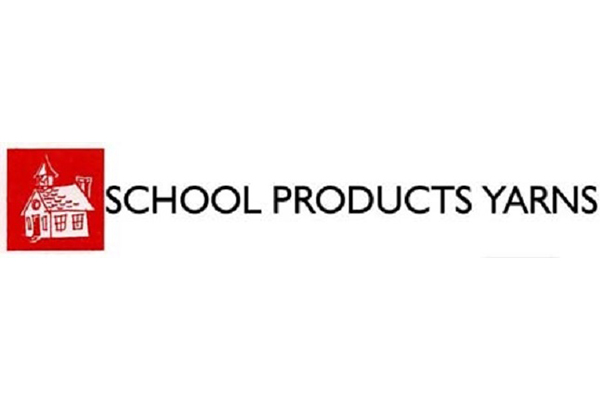 School Products Yarns