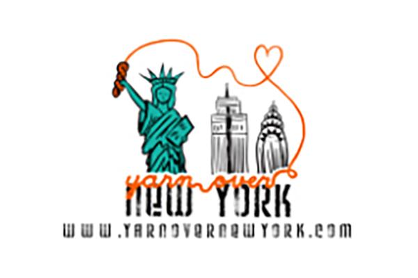 Yarn Over New York