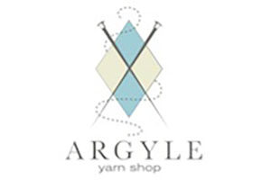Argyle Yarn Shop