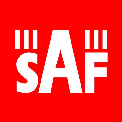 SAF Tehnika