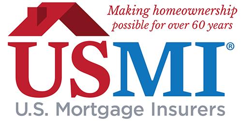 U.S. Mortgage Insurers