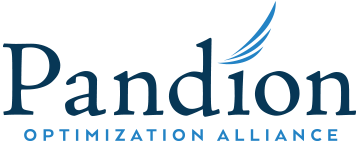 Pandion Optimization Alliance