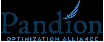 Pandion Optimization Alliance