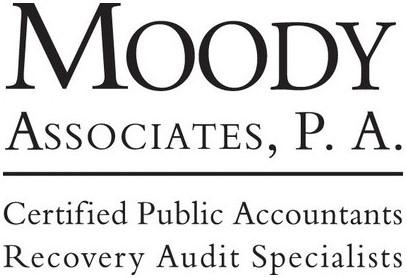 Moody Associates, P.A.