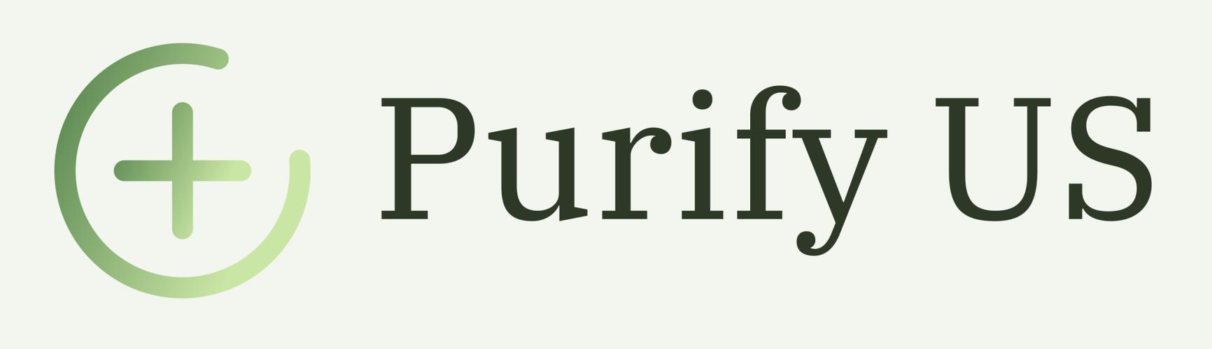 Purify US