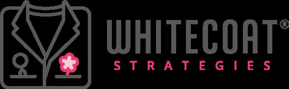 Whitecoat Strategies