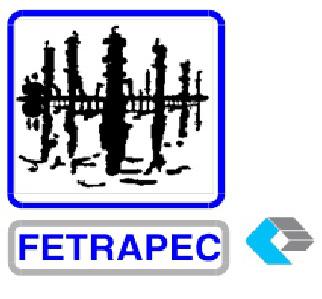 Federación Nacional de Trabajadores de la Empresa Estatal Petróleos del Ecuador (FETRAPEC)
