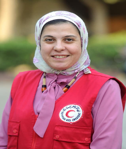 Amal Emam
