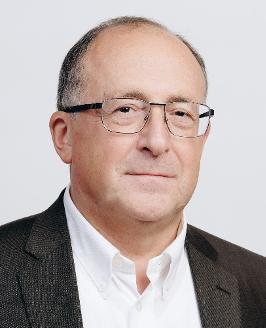 Lev Jakobson