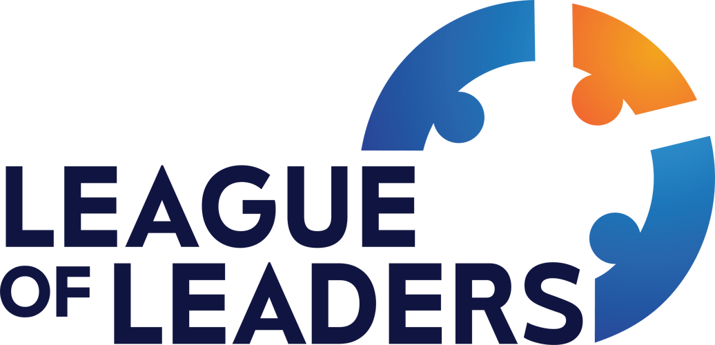 League of Leaders 2020 - 2021