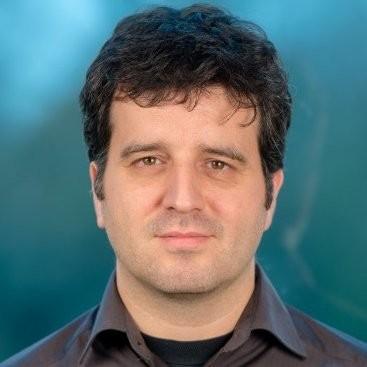 Orlando Moreira