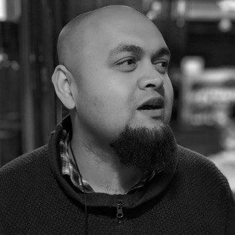 Sajal Singh