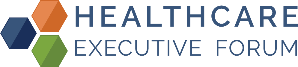 Healthcare Executive eRoundtables:  September