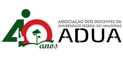 Associação dos Docentes da Universidade Federal do Amazonas (ADUA), Brasil