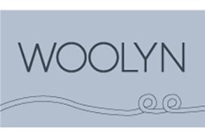Woolyn