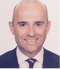 Eduardo Gonzalez Sola