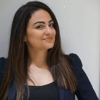 Majdouline El Aasemi