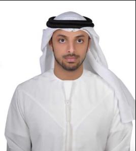 Ahmed Taleb Ali Al Shamsi