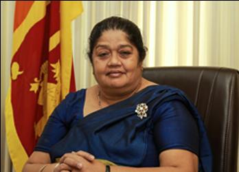 Ashoka Alawatte
