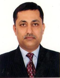 Asit Singh