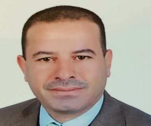 Jehad Ahmad Masadeh
