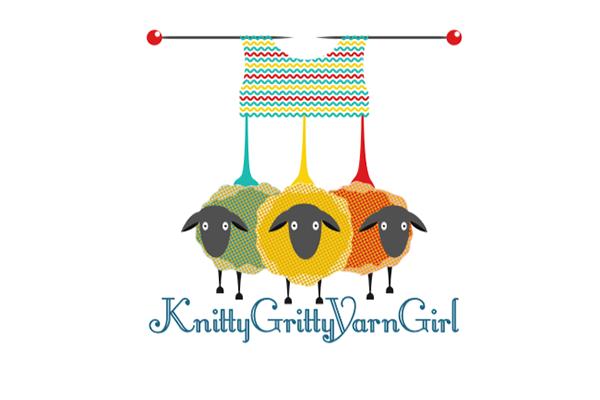 KnittyGrittyYarnGirl