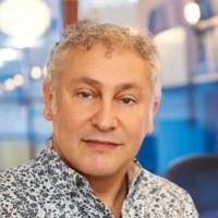 Jonathan Steuer
