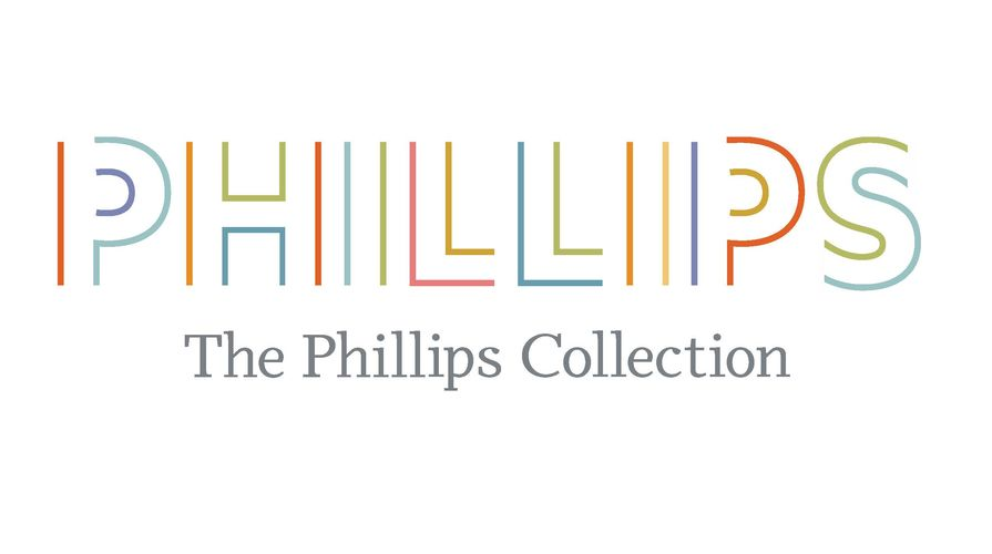 The Phillips Collection Virtual  Gala