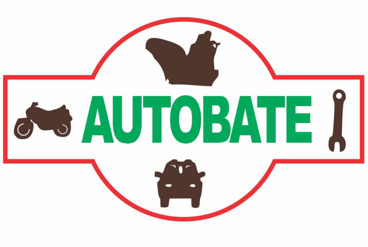 Automobile Boatyard Transport Equipment and Allied Senior Staff Association (AUTOBATE), Nigeria
