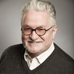 Jorge Ulla