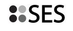 SES Corporation