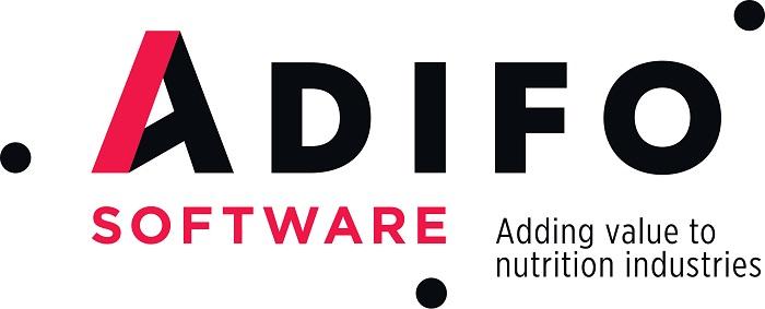 Adifosoftware