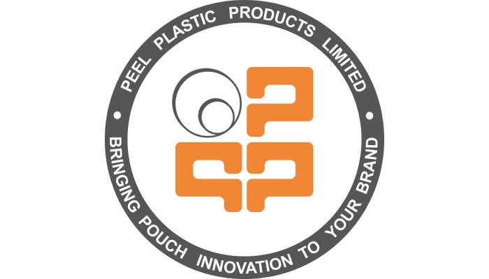 Peel Plastic Products Ltd.