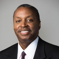Lawrence R.  Brown Jr. MD, MPH, FASAM