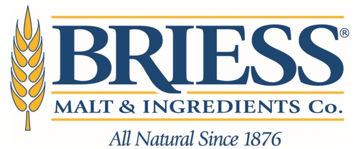 Briess Malt & Ingredients Co.