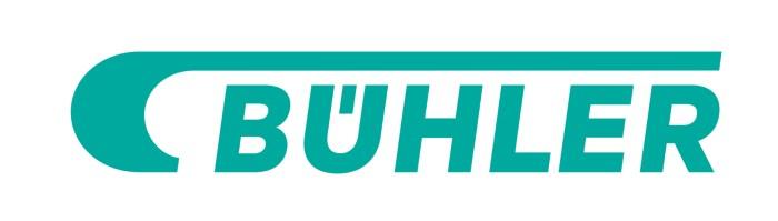 Buhler Inc.